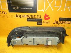 Стоп Nissan Skyline HCR32 Фото 5