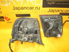 Стоп Toyota Camry SV40 Фото 3