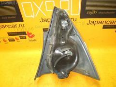Стоп DAIHATSU YRV M201G Фото 2