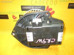 Мотор печки Mitsubishi Dion CR9W Фото 3