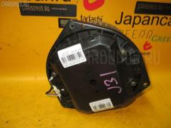 Мотор печки Nissan Teana J31 Фото 1
