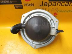 Мотор печки NISSAN FAIRLADY Z GCZ32 Фото 2