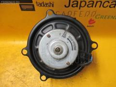 Мотор печки Toyota Estima emina TCR10G Фото 2