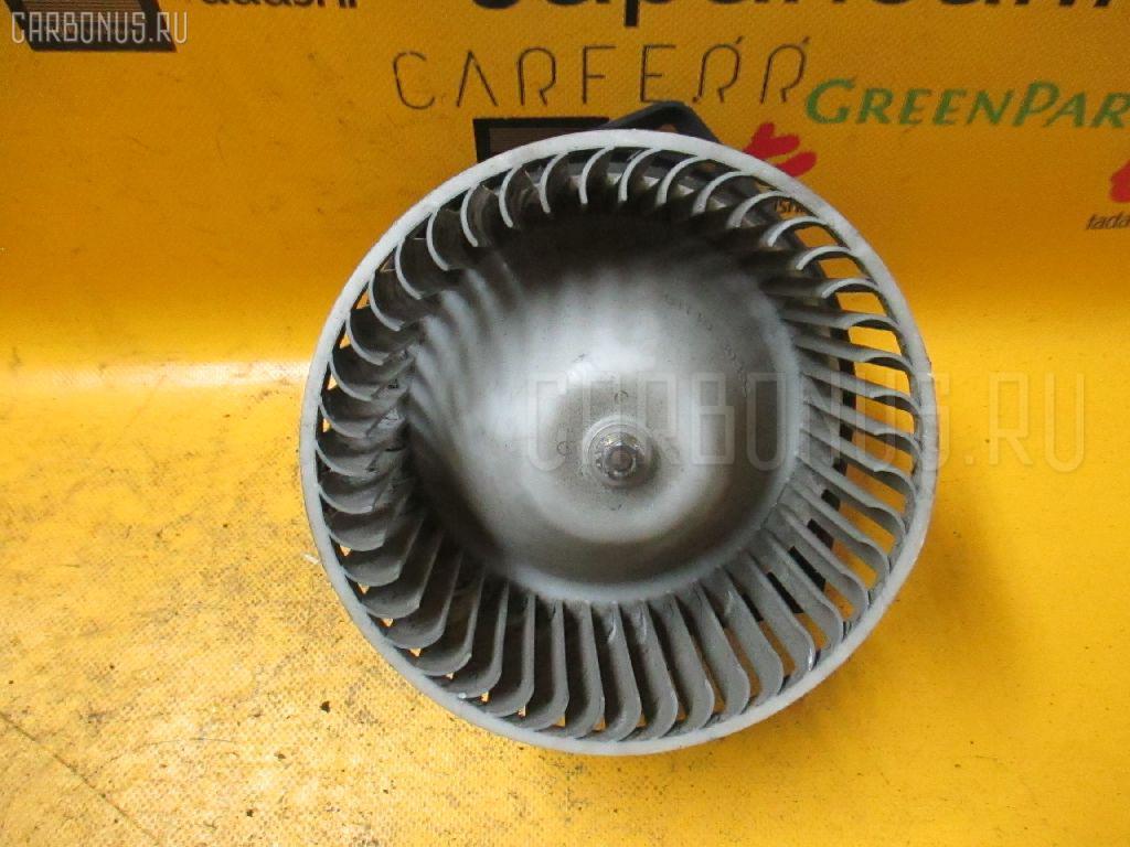 Мотор печки Nissan Rasheen RKNB14 Фото 1