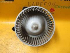 Мотор печки NISSAN SUNNY FB14 Фото 1
