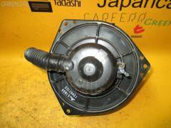 Мотор печки NISSAN SUNNY FB14 Фото 2