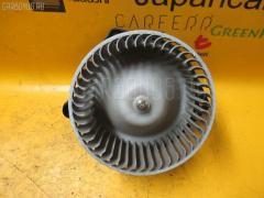 Мотор печки Nissan FN15 Фото 1