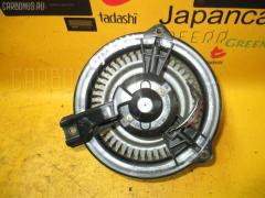 Мотор печки TOYOTA PRIUS NHW10 Фото 2