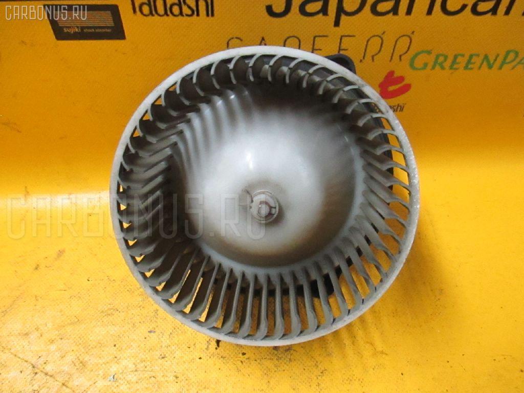 Мотор печки TOYOTA CAMRY SV41 Фото 1