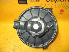 Мотор печки Toyota Camry prominent VZV32 Фото 2