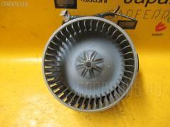 Мотор печки TOYOTA CELICA ZZT231 Фото 2