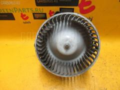 Мотор печки NISSAN AD WAGON WFY10 Фото 1
