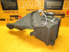 Корпус воздушного фильтра Mitsubishi Lancer cedia wagon CS5W 4G93 Фото 2