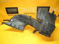 Корпус воздушного фильтра TOYOTA JZX100 1JZ-GE Фото 2