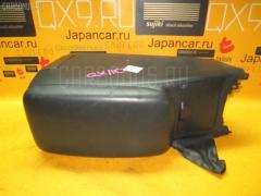Бардачок Toyota Mark ii JZX110 Фото 3