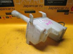 Бачок омывателя MITSUBISHI LANCER CEDIA WAGON CS5W Фото 2