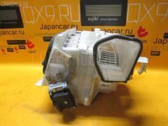 Мотор печки Nissan Bluebird sylphy TG10 Фото 2