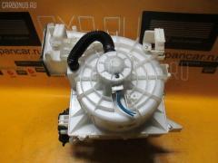 Мотор печки Nissan Bluebird sylphy TG10 Фото 3