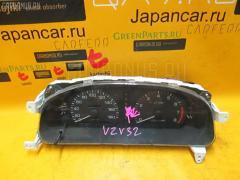 Спидометр Toyota Camry prominent VZV32 4VZ-FE Фото 1