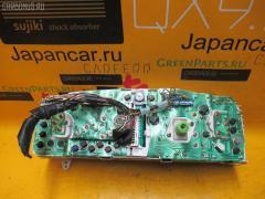 Спидометр Toyota Camry prominent VZV32 4VZ-FE Фото 2
