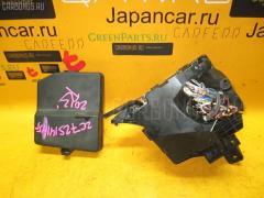 Блок предохранителей SUZUKI SWIFT ZC72S K12B Фото 1
