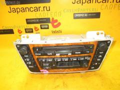 Блок управления климатконтроля Nissan Cedric HY34 VQ30DD Фото 3