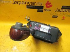 Ручка КПП Toyota Crown JZS175 Фото 2