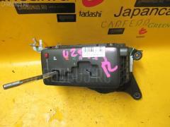Ручка КПП Toyota Crown majesta UZS175 Фото 1