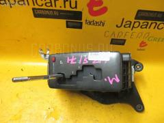 Ручка КПП Toyota Crown majesta UZS175 Фото 2