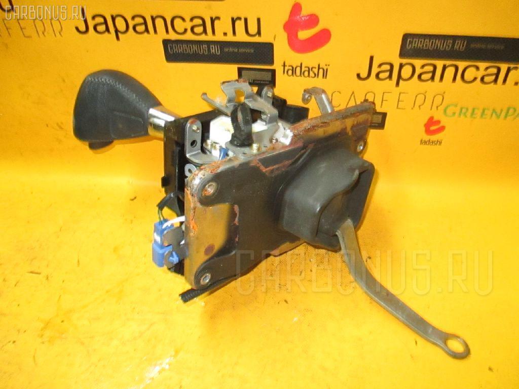 Ручка КПП Toyota Crown JZS155 Фото 1