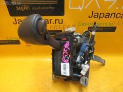 Ручка КПП Toyota GX90 Фото 2