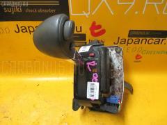 Ручка КПП Toyota GX100 Фото 2