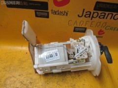 Бензонасос Nissan Bluebird sylphy TG10 QR20DD Фото 1