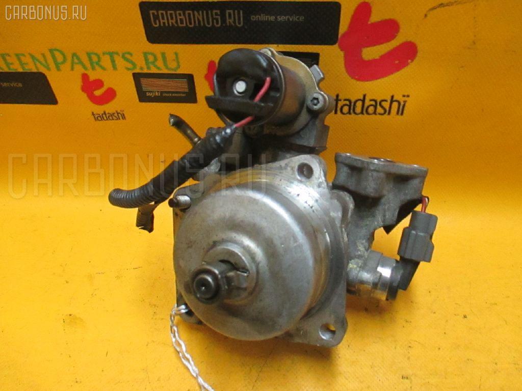 Тнвд NISSAN CEDRIC HY34 VQ30DD. Фото 5