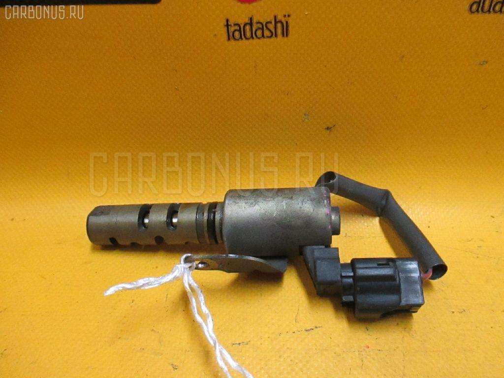 Клапан vvti TOYOTA GX110 1G-FE Фото 1