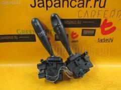 Переключатель поворотов Toyota Platz SCP11 Фото 1