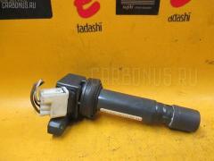 Катушка зажигания Daihatsu Terios kid J131G EF-DEM Фото 1