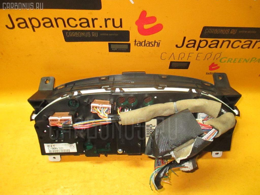 Спидометр Nissan Serena RC24 QR25DE Фото 1