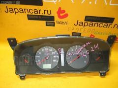 Спидометр Nissan Serena RC24 QR25DE Фото 2