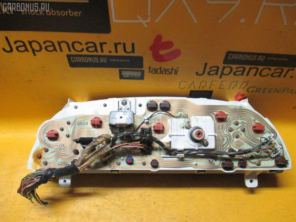 Спидометр Nissan Skyline HCR32 RB20DET Фото 1