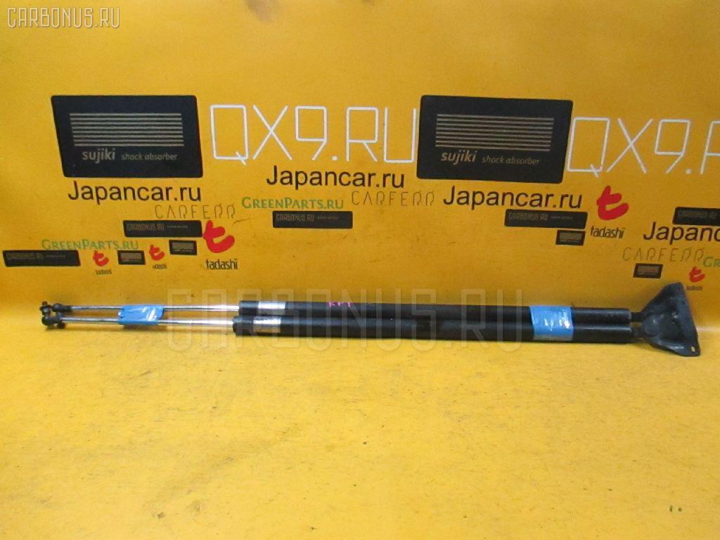 Амортизатор двери Honda Stepwgn RF1 Фото 1