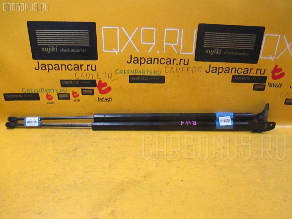 Амортизатор двери HONDA S-MX RH1 Фото 1