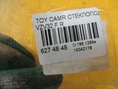 Стеклоподъемный механизм Toyota Camry prominent VZV32 Фото 2