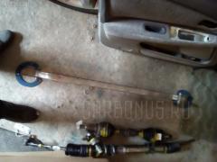 Жесткость на стойки Honda Stepwgn RF1 Фото 1