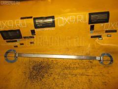 Жесткость на стойки Honda Stepwgn RF1 Фото 3