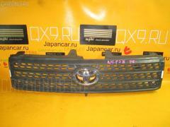 Решетка радиатора Toyota Probox NCP58G Фото 1