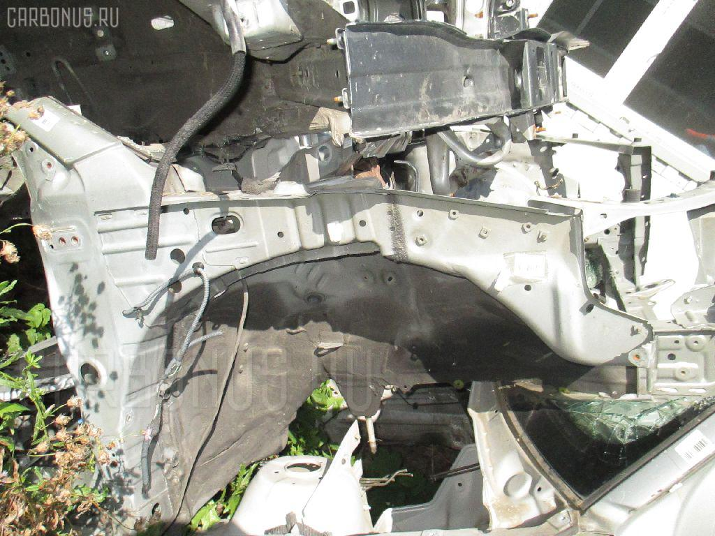 Лонжерон Toyota Avensis wagon AZT250W 1AZ-FSE Фото 1