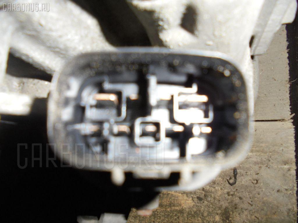КПП автоматическая TOYOTA AVENSIS WAGON AZT250W 1AZ-FSE Фото 1