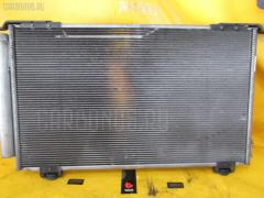 Радиатор кондиционера TOYOTA AVENSIS WAGON AZT250W 1AZ-FSE Фото 1