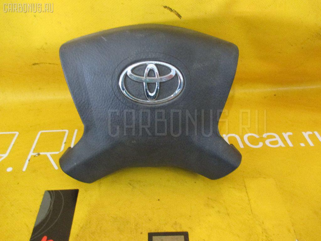 Air bag TOYOTA AVENSIS WAGON AZT250W Фото 1